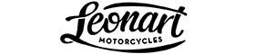leonart motors|レオンアートモータース